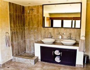 Morokolo Safari Lodge - SPID:841741