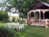 Ouplaas Farm Guest House