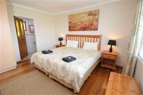 Mentorskraal Country Estate - SPID:841766