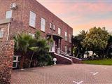 B&B841776 - Cape Town
