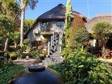 Waterhouse Guest Lodge - Lawley Street