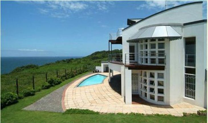 Dolphin rest guest house in durban for Buy guest house