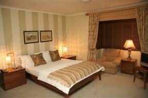 222 on Silveroak Guest House - SPID:842011