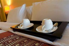 Bonolo Guest House - SPID:843195