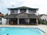 B&B843219 - KwaZulu-Natal