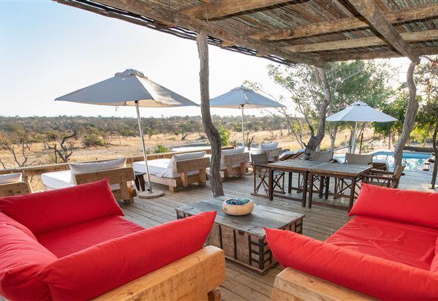 Baobab Ridge Greater Kruger