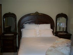 Impex Bed and Breakfast Photo