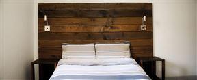 Highgate Hotel - SPID:844436