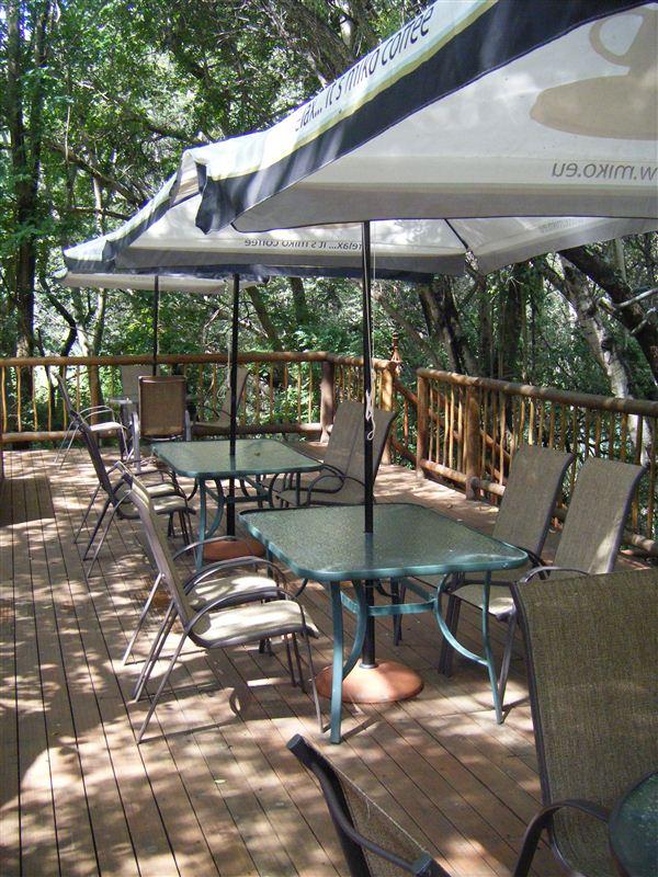 Magalies River Lodge Romantic Weekend Getaway