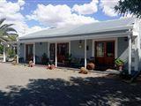 B&B844796 - Northern Cape