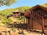 B&B844804 - Limpopo Province