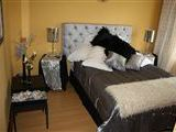 B&B844874 - Eastern Cape