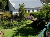 B&B844916 - Eastern Cape