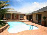 B&B844922 - Mpumalanga