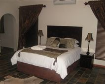 Enjoy your honeymoon in a specially prepared room.