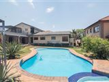 B&B845385 - East Rand