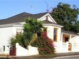 B&B851473 - Western Cape