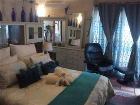 La-peng Guesthouse