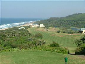 Princes Grant Golf Estate Lot 121