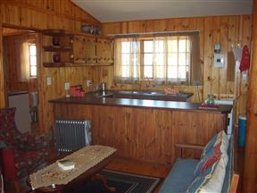 Waterval Guesthouse