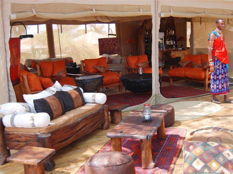 elephant bedroom camp samburu accommodation and hotel