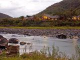 Duma Manzi Eco Lodge and Spa-853124