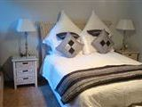 self catering south africa featured property 4