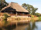 B&B853262 - Limpopo Province
