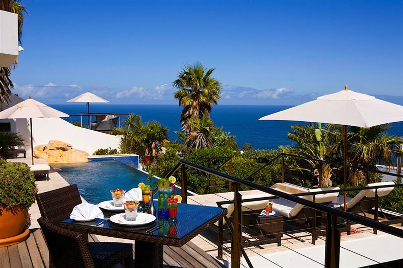 Hotel Rooms For Sale Cape Town