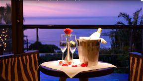 Atlanticview Cape Town Boutique Hotel - SPID:8533