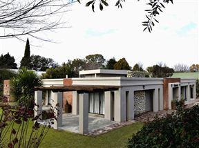 Henmar Guest House - SPID:853407