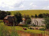 Shiriba Farm Honeystone Cottage