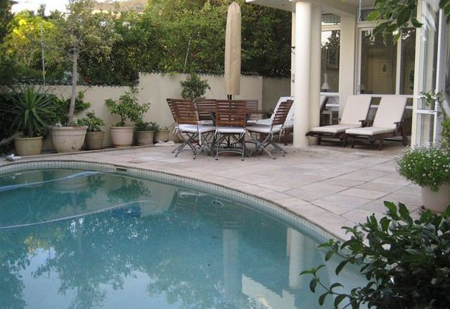 Self Catering Holiday Accommodation In Cape Town Western Cape Rentalsa