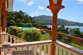 Bay View Seychelles