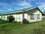 B&B855544 - KwaZulu-Natal