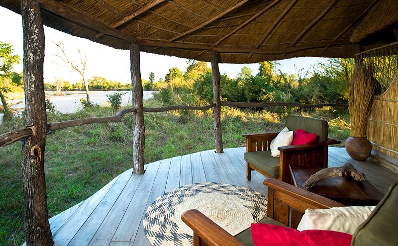 Nsolo Bush Camp - Image2