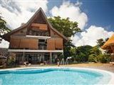 Seychelles Self-catering