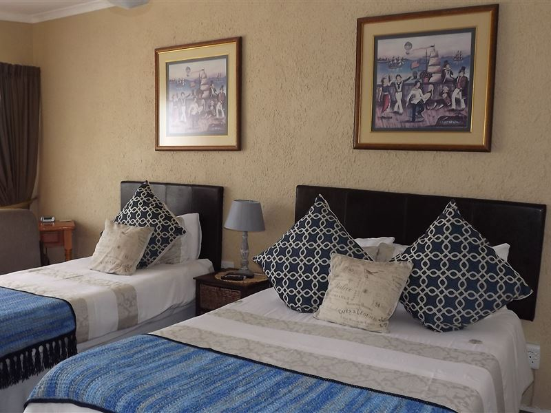 Morgenzicht Bed Amp Breakfast Cape Town Your Cape Town