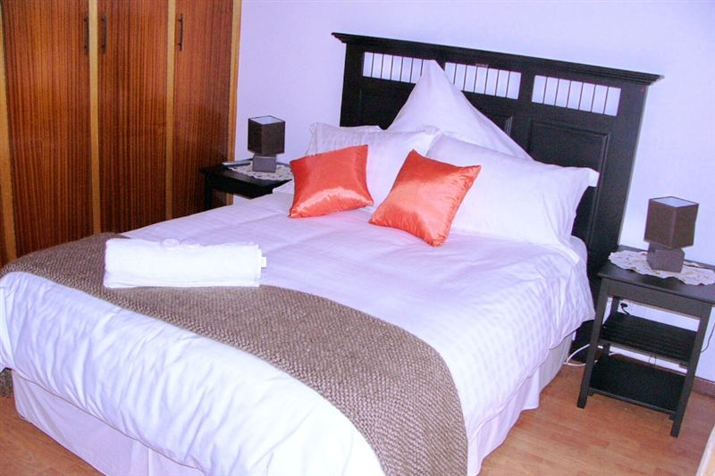 King Size Bed Specials Cape Town