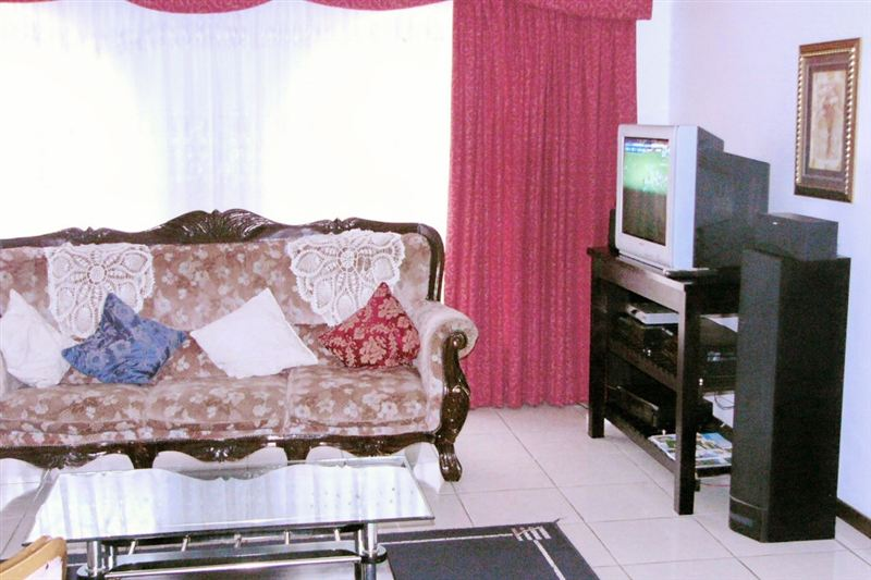 Ezamampondo Bed And Breakfast King Williams Town Your