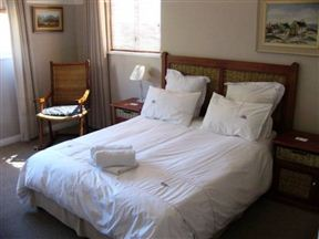 Bramber Court Self-catering Apartments