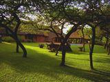 Sungulwane Hills Game Lodge