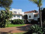 Kleineweide Guest House-857980