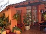 Pretoria (Tshwane) and surrounds Self-catering
