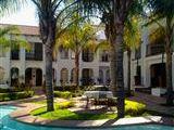 Casa Grande Lodge