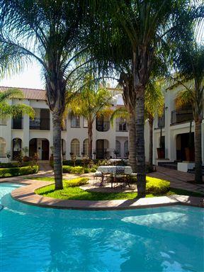 Casa Grande Lodge Photo