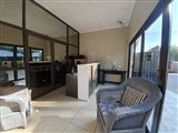 B&B865313 - Northern Cape