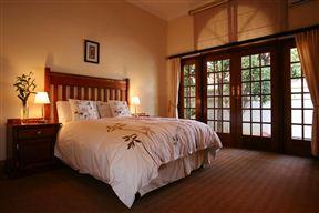 Nkosana Guest House