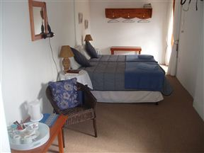 Tulbagh Guest House image4