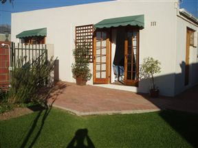 Tulbagh Guest House image3